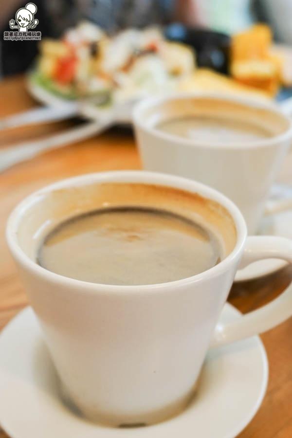 Oia 伊亞咖啡 早午餐 (19 - 29).jpg