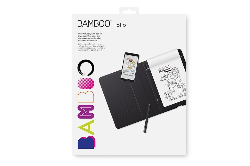 bamboo-slate-gallery-8-g