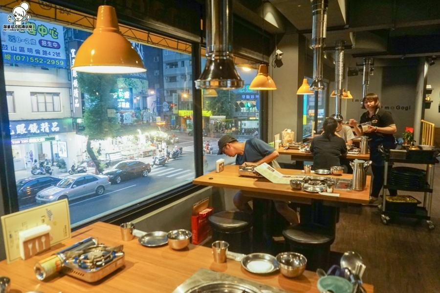 韓式料理 韓式烤肉 gogi  (41 - 46).jpg