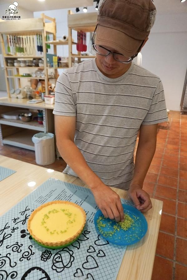 樂焙DIY funbaking 自製蛋糕 蛋糕 DIY 親子 (52 - 54).jpg
