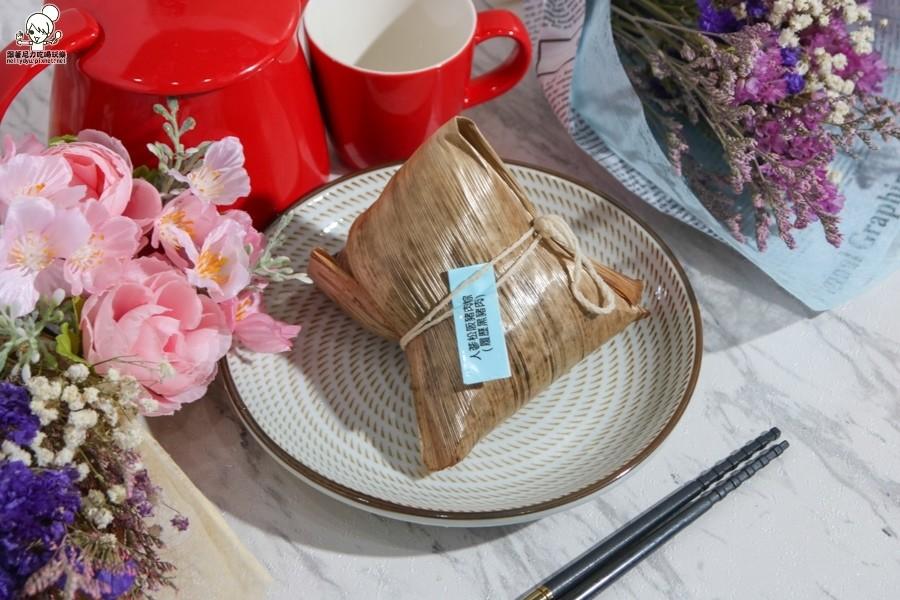 新東陽肉粽 端午節 肉粽 禮盒 -1630.jpg