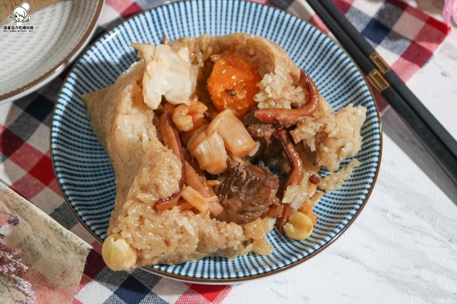 新東陽肉粽 端午節 肉粽 禮盒 -1663.jpg