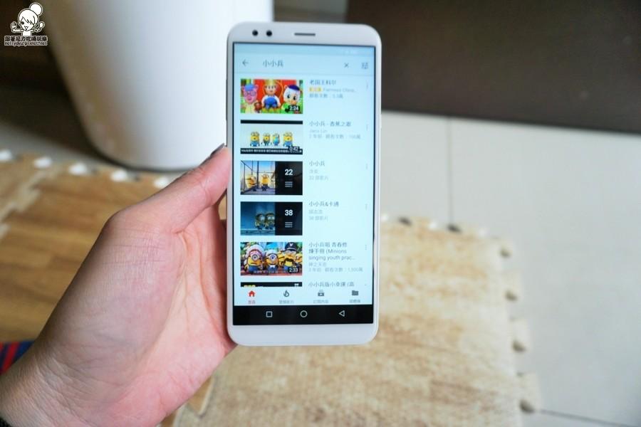 高CP值 平價手機 雙屏螢幕 景深 手機