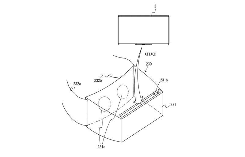Nintendo-Switch-VR-002-2-800x513.jpg
