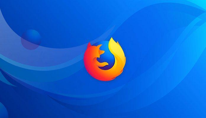 Featured-Firefox-for-Fire-TV-696x398.jpg