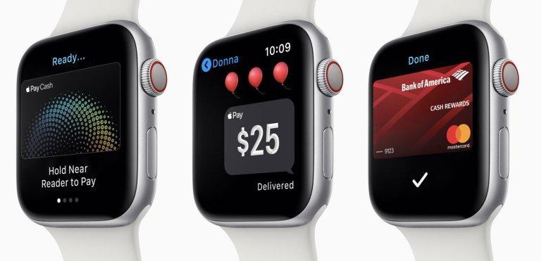 Apple-Watch-4-Problems-3.jpg