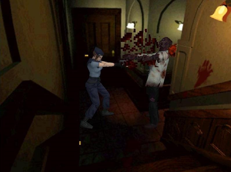52719-Resident_Evil_-_Directors_Cut_E-5.jpg