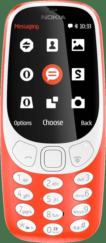 Nokia-3310-Hero.png