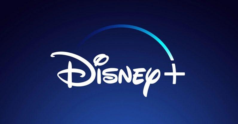 Disney-Plus-796x417.jpg