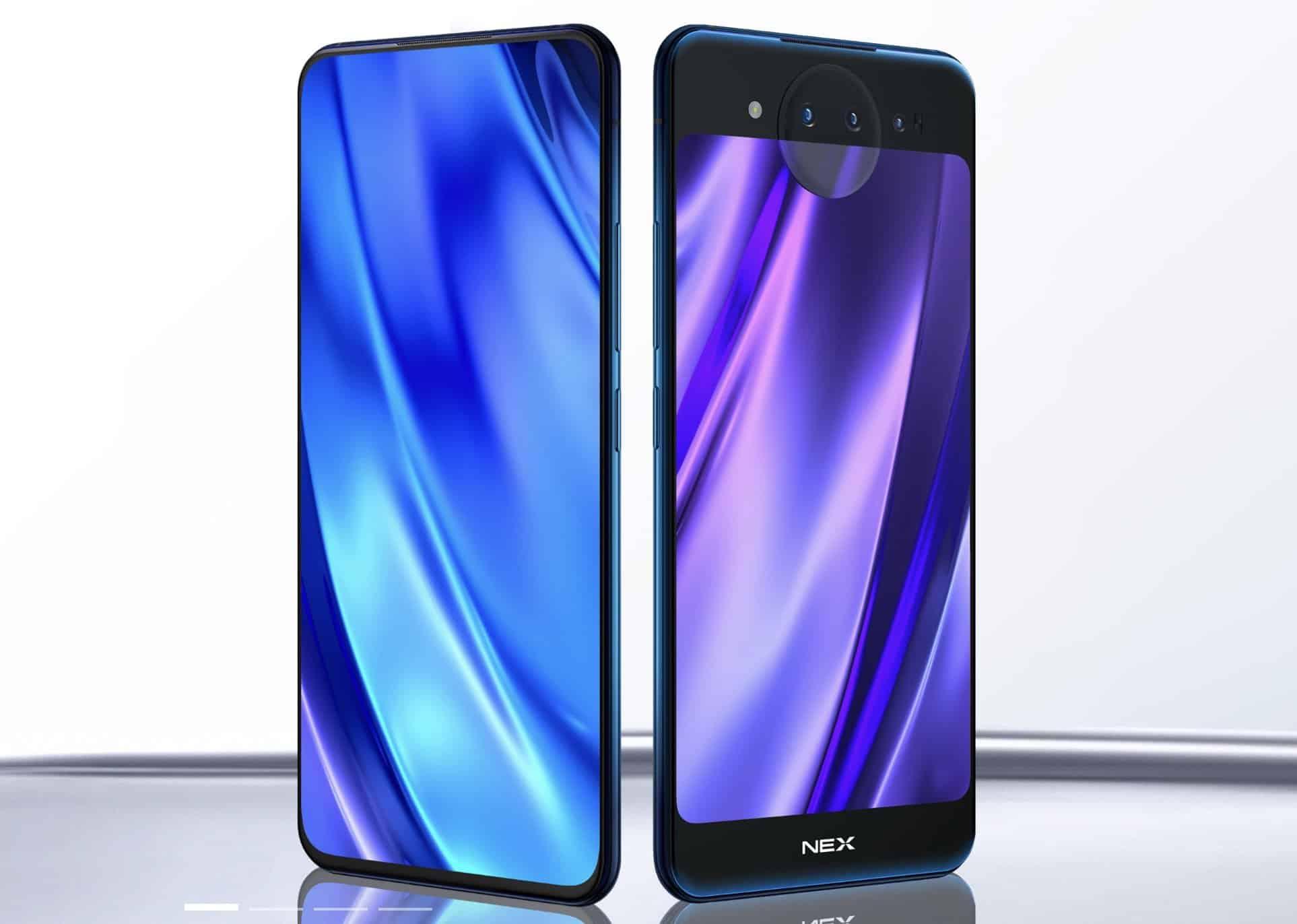 vivo-nex-dualscreen.jpg