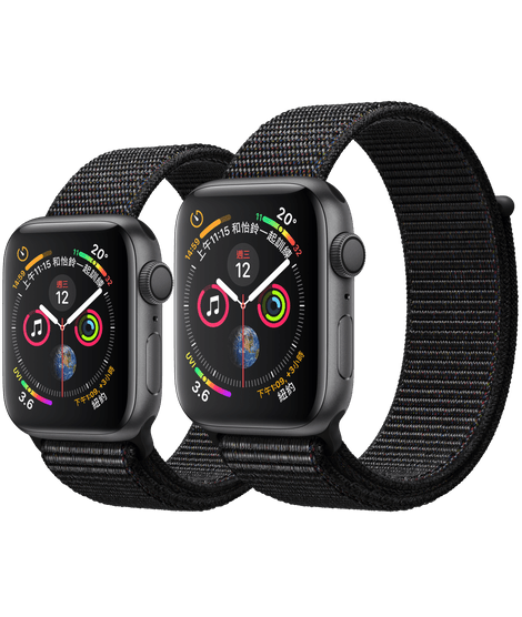 alu-space-sport-loop-black-s4-2up_gps_varend_GEO_TW.png