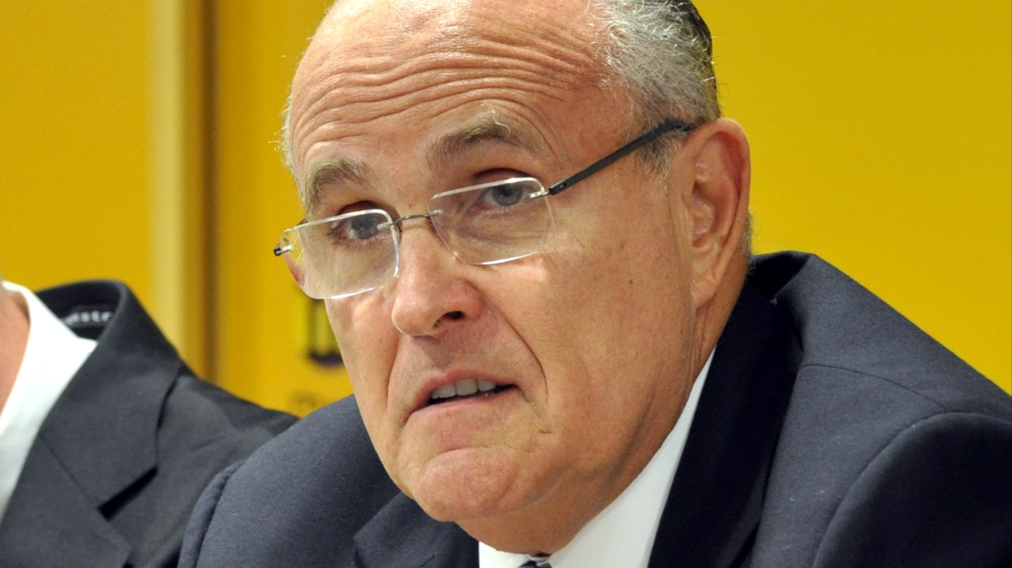 1544040175706-Rudy_Giuliani_2012-mcrs.jpeg