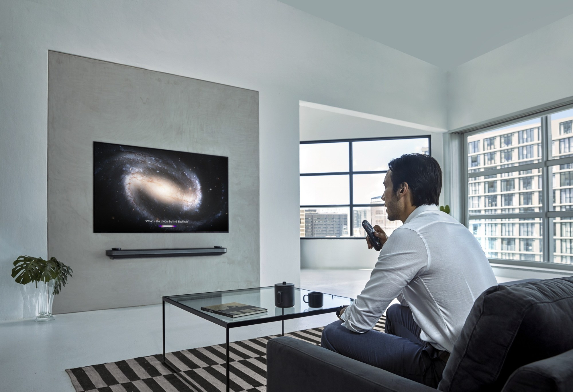 LG OLED TV 2019 adopting more powerful AI 2.jpg