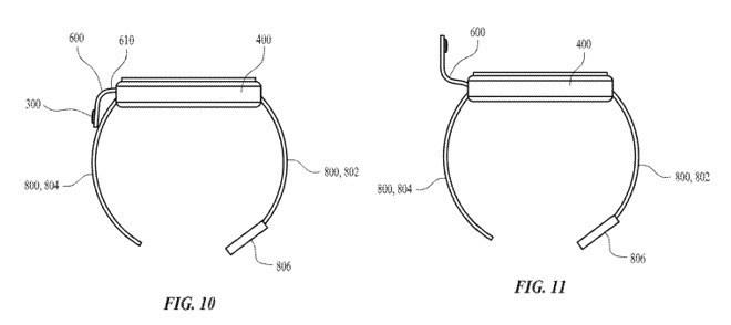 31688-53387-apple-watch-patents-camera-band-strap-b-l.jpg