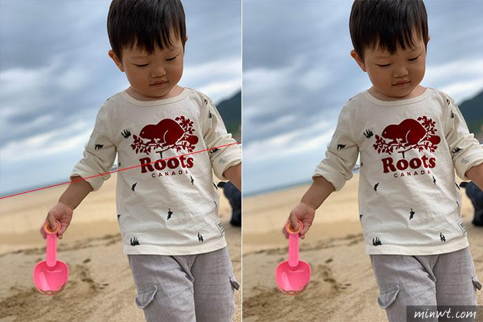 梅問題-5招手機攝影構圖大法,自己用手機也能輕鬆拍質感的兒童寫真