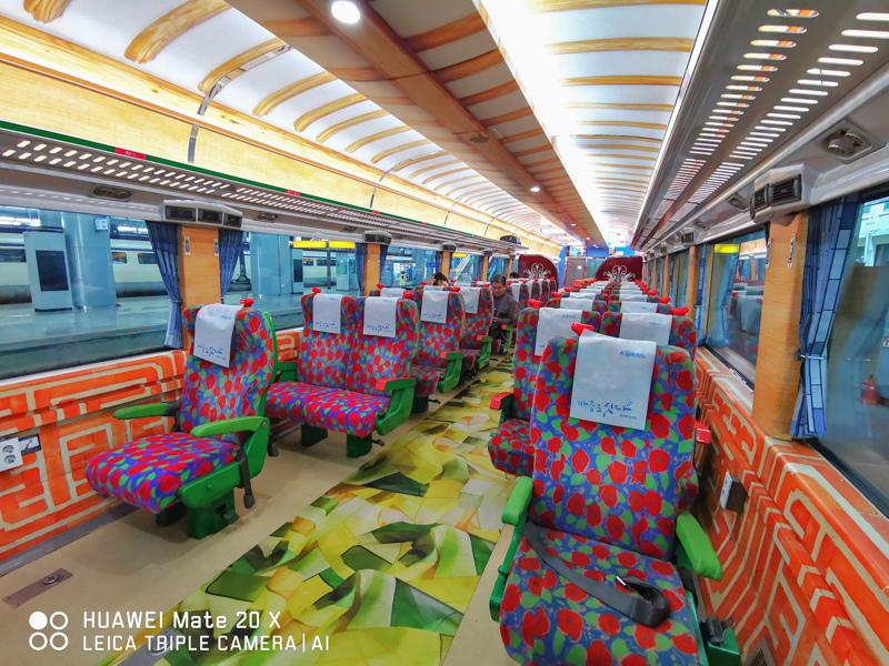 S-train搭乘-12.jpg