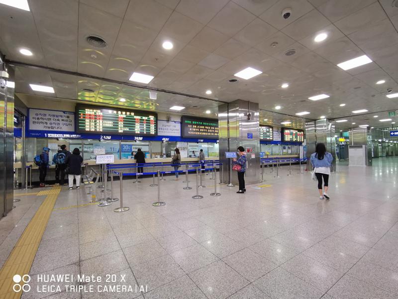 S-train搭乘-02.jpg