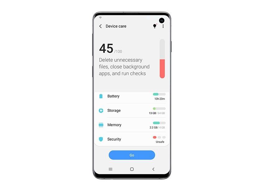 Samsung-One-UI-Beta-Program_Device-Care_S10.jpg