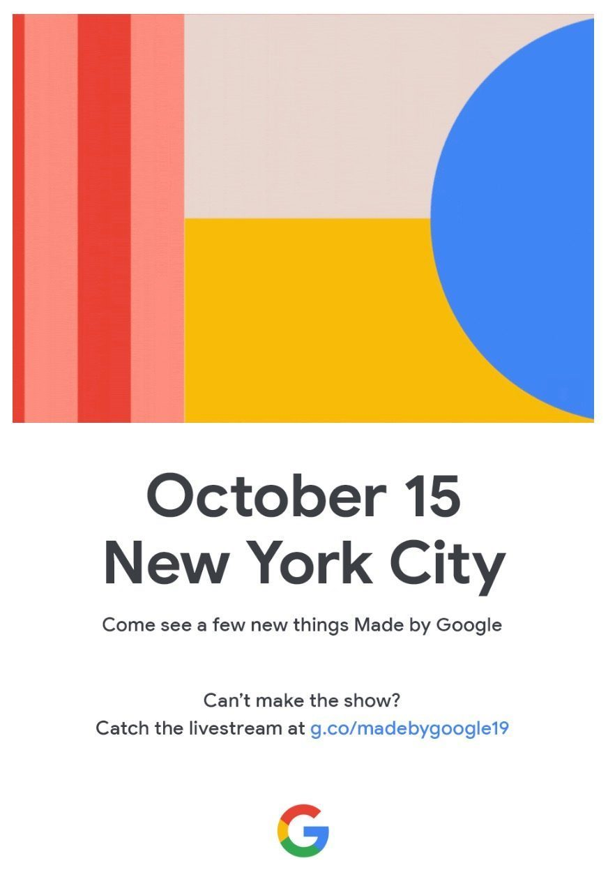 made-by-google-2019-invite (1).jpg