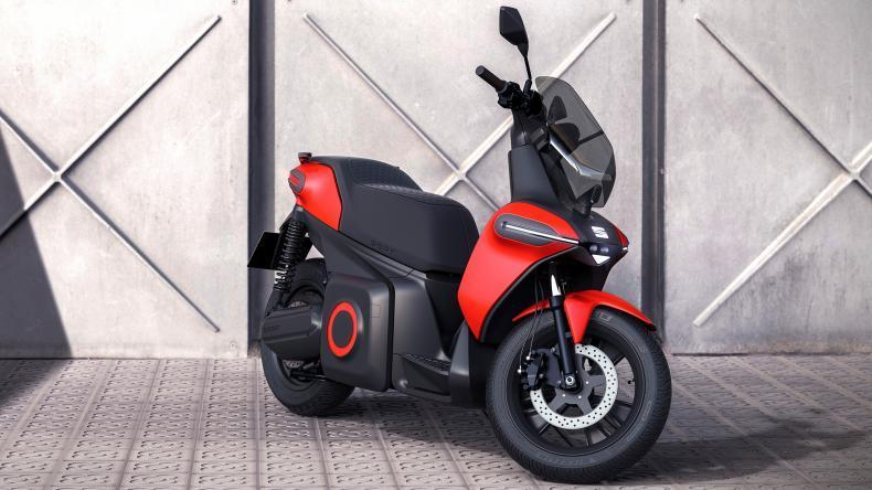 1-seat-e-scooter-concept.jpg