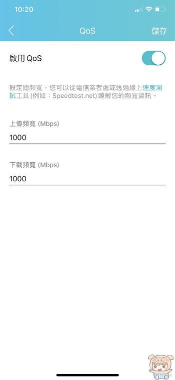 nEO_IMG_IMG_0135.jpg