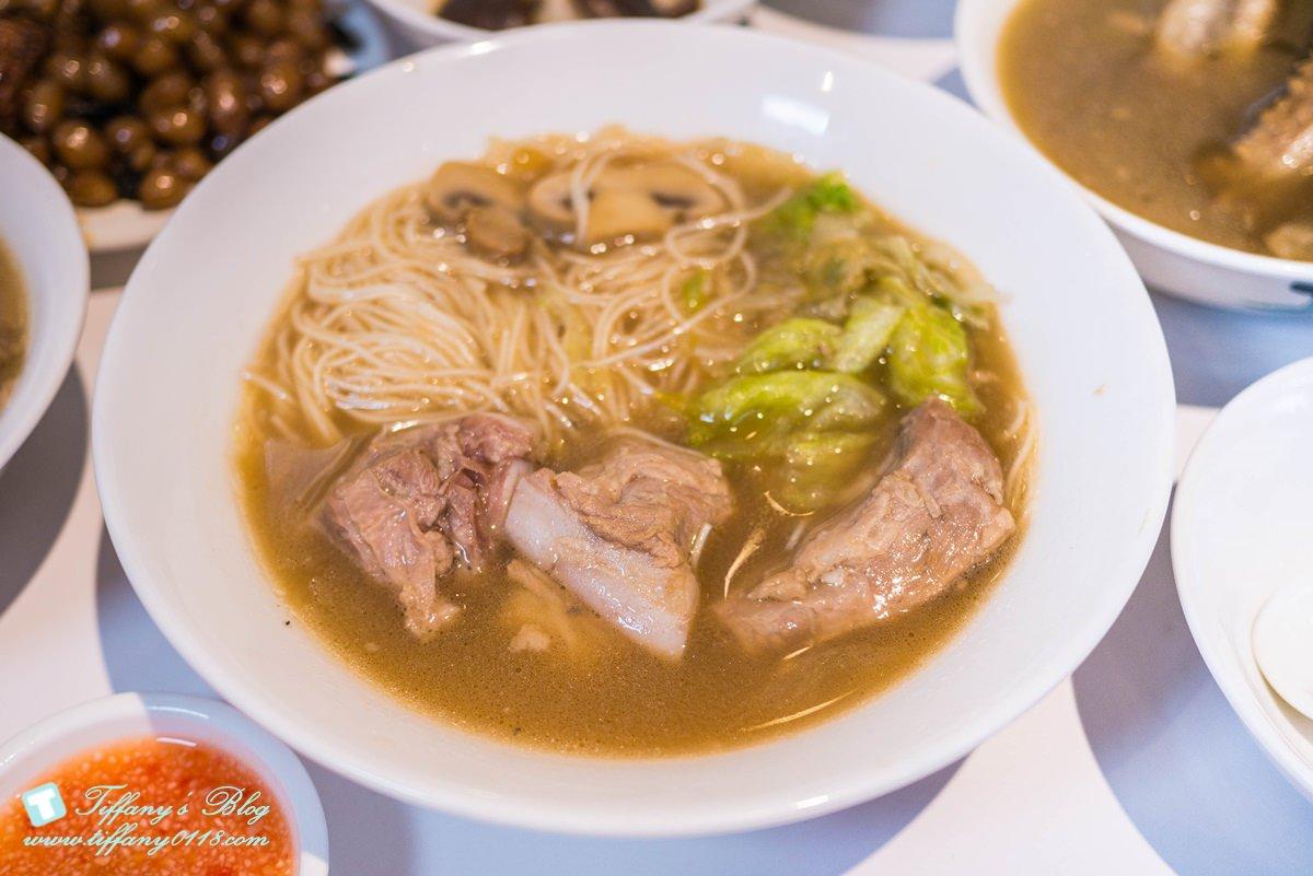 新加坡黃亞細肉骨茶/內用肉骨茶湯免費喝到飽/不用飛出國就能喝到正宗新加坡肉骨茶/新加坡超人氣美食