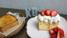 新竹下午茶推薦懶人包│各式風格早餐/早午餐/下午茶/咖啡廳‧每月更新*