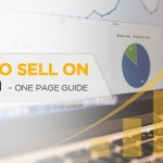 How To Sell On Amazon – One Page Guide