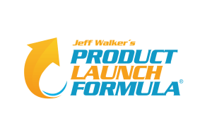 Product Launch Formula 2019 Review