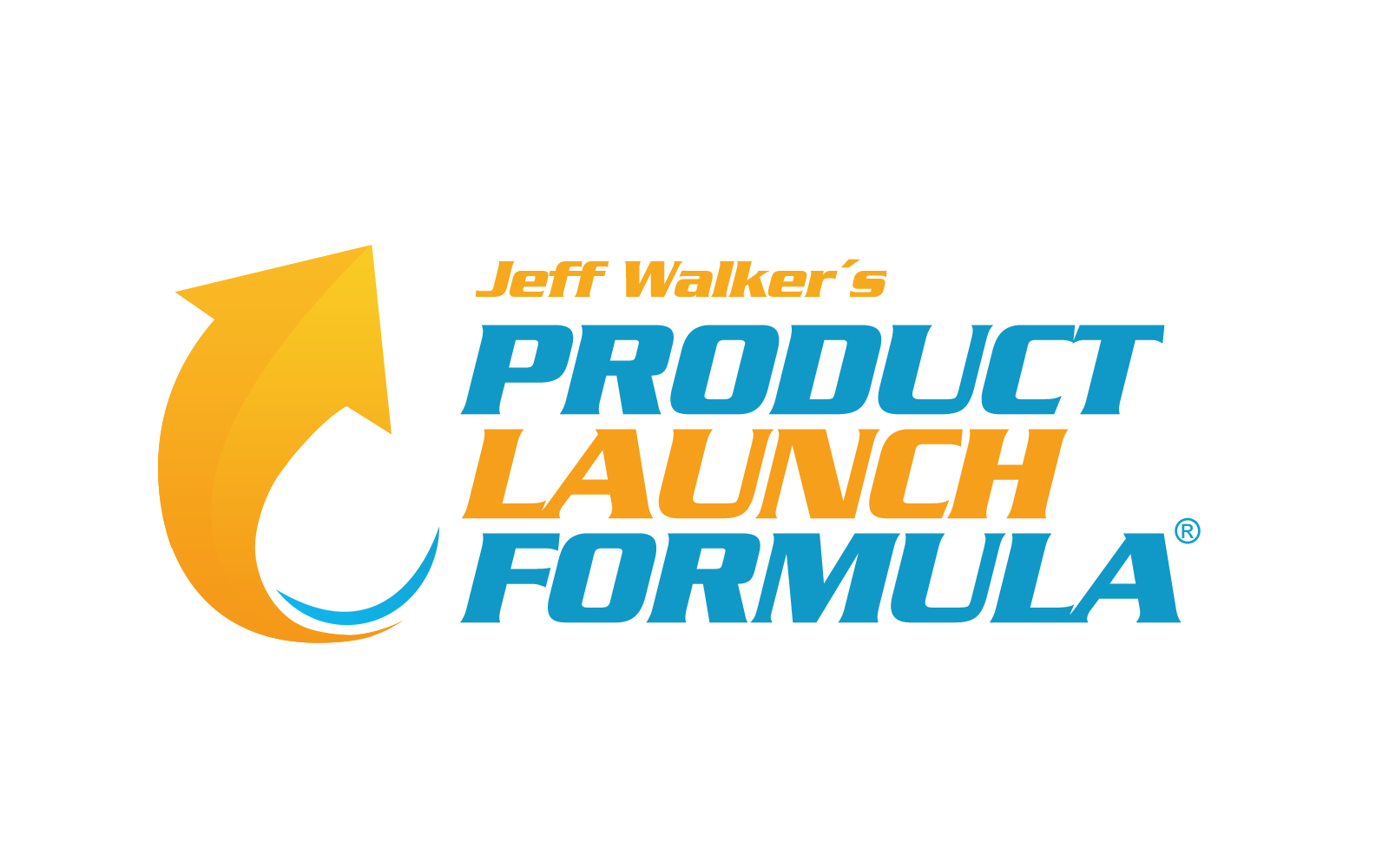 Jeff Walker's Product Launch Formula