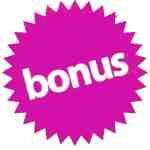JV Insider Circle Bonus