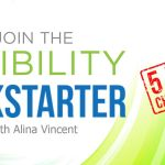 Alina Vincent: Founder of Online Challenges Review