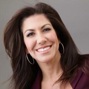 Lisa Sasevich - Founder of Event Profit Secrets