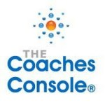 The Coaches Console: Founders of Easy Breezy Coaching Business Bootcamp Review