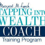 Margaret Lynch: Founder of Tapping Into Wealth Coach Certification Program Review