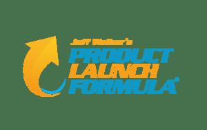 Product Launch Formula 2018