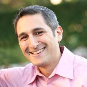 Eben Pagan Founder of Virtual Coach
