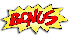 LeadsHunter Bonuses