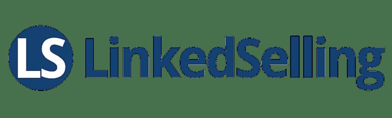 LinkedSelling