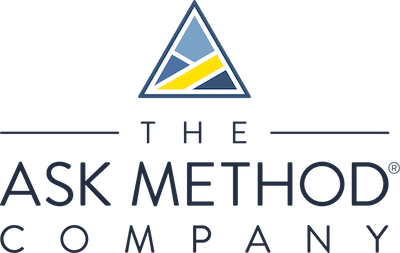 Ask Method Company Logo