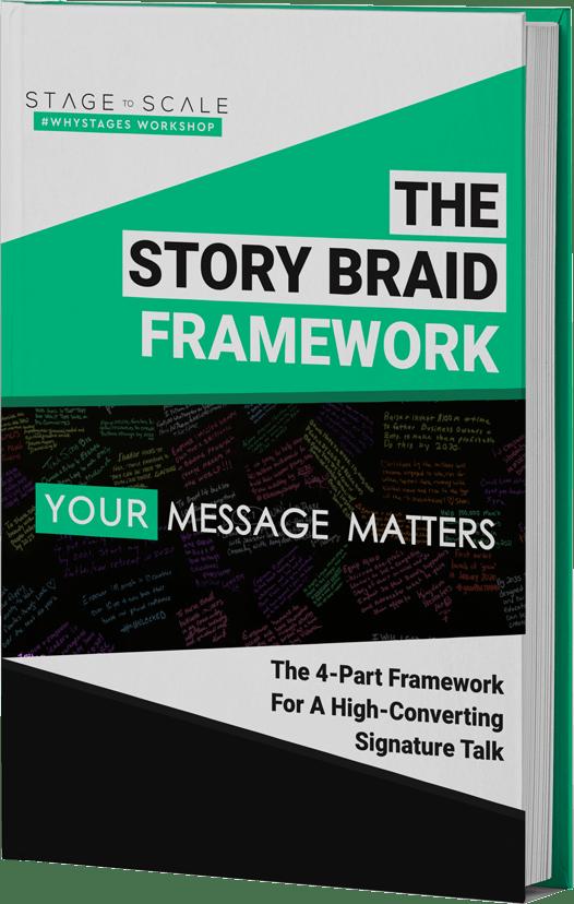 Story Braid Framework