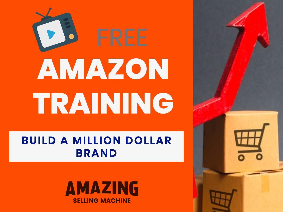 amazing selling machine 11 free videos