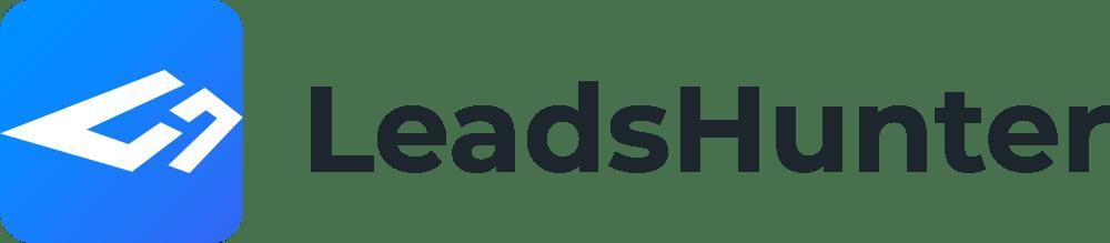 LeadsHunter