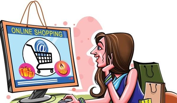 Top 5 Online Ethnic Wear Store
