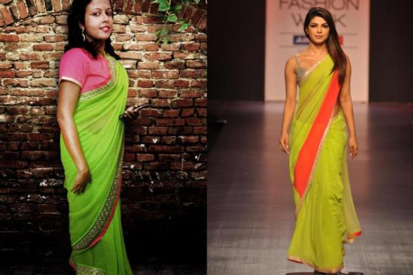 Neon Love with Bollywood – Summer Special
