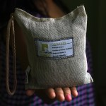BreatheFresh Vayu Bag