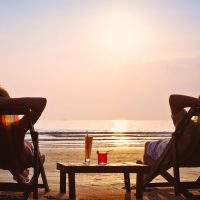 Goa - The Must Visit Travel Destination for Beach Lovers