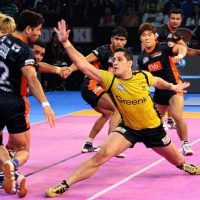 Dream 11 For A Die-Heart Fantasy Kabaddi Fan