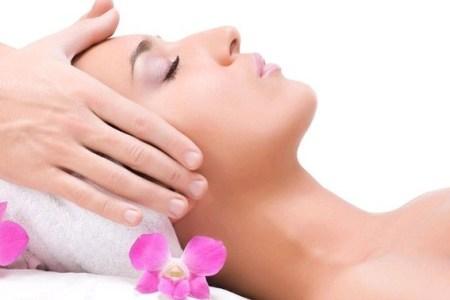 Pre-Bridal Spa and Massage