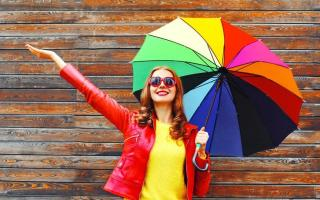 monsoon fashion trend